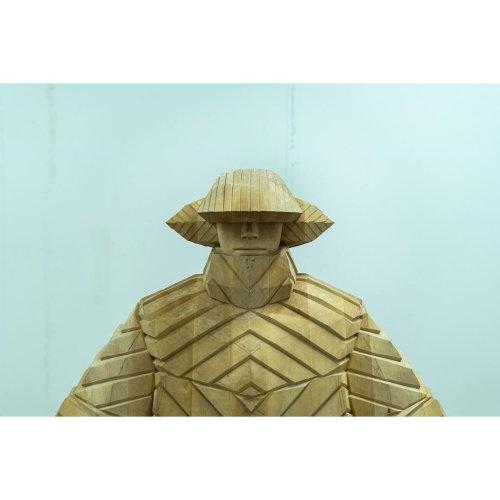Taku Obata - Juxtapoz Art & Culture Magazine