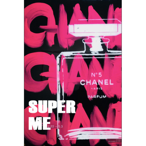 Super Me|Gallery Collection