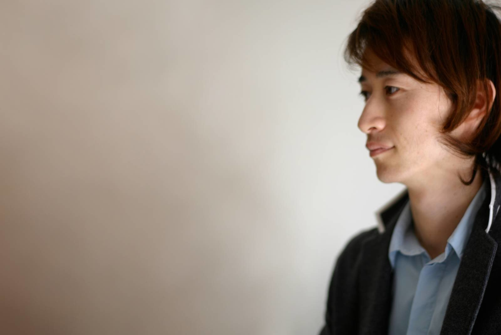 Hideki Iinuma