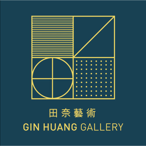 GIN HUANG Gallery launches new premises in Taichung