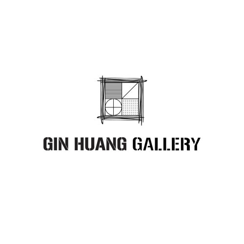 Important Security Announcement from Gin Huang Gallery