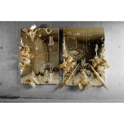 Video|波蘭藝術家 伊果 ‧ 多布羅沃斯基 亞洲個展 Stay Tuned !
