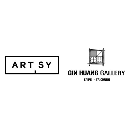 Co-declaration from Artsy and Artsy's partner, Gin Huang Gallery
