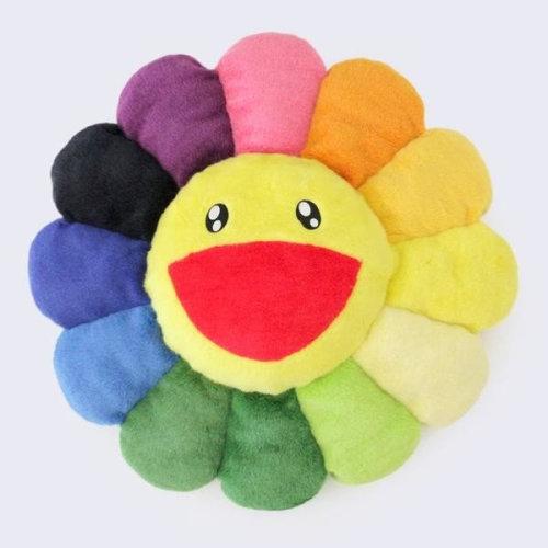 Kutakuta Flower Rainbow (Mini)